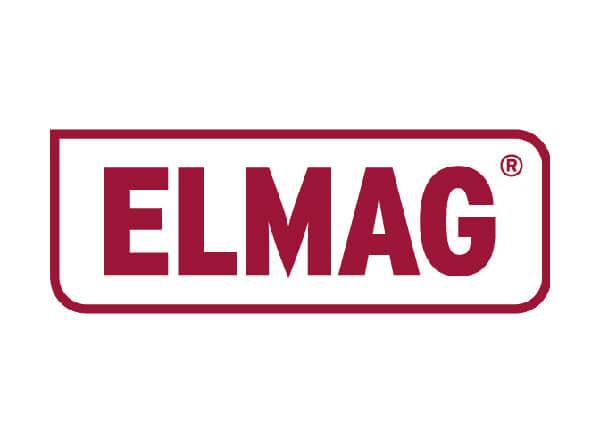 Elmag-Logo
