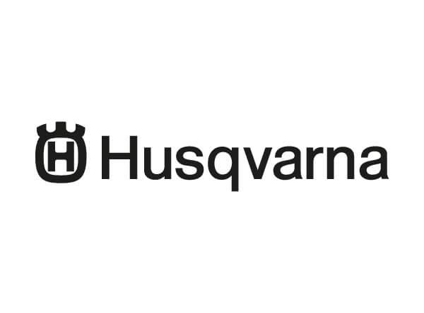 Husquarna-Logo