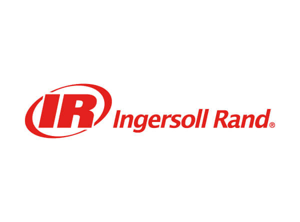 Ingersol Rand-Logo