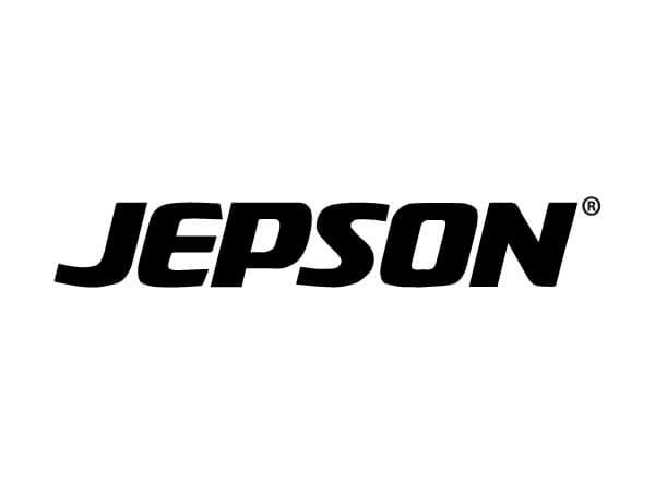 Jepson-Logo