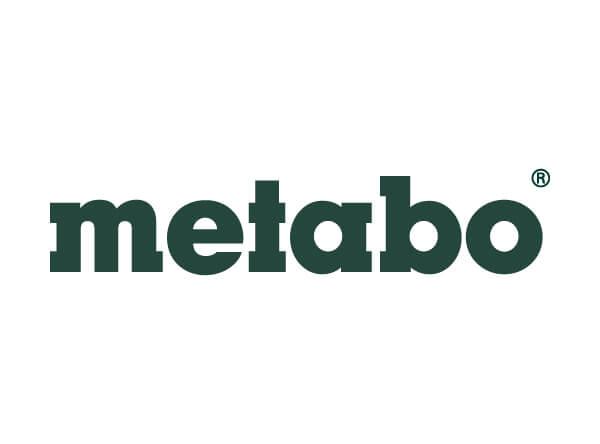 Metabo-Logo