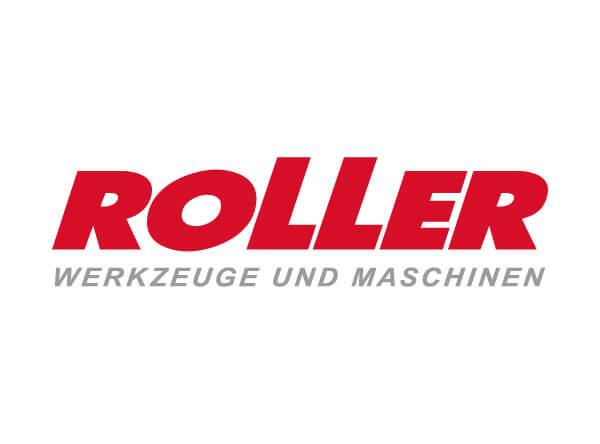 Roller-Logo