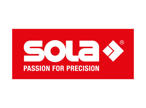 Sola-Logo