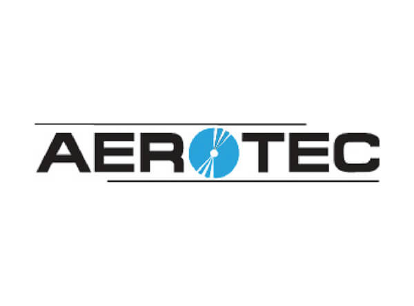 Aerotec-Logo
