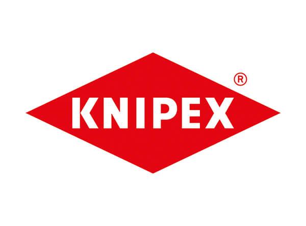 Knipex-Logo
