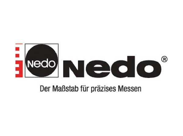 Nedo-Logo