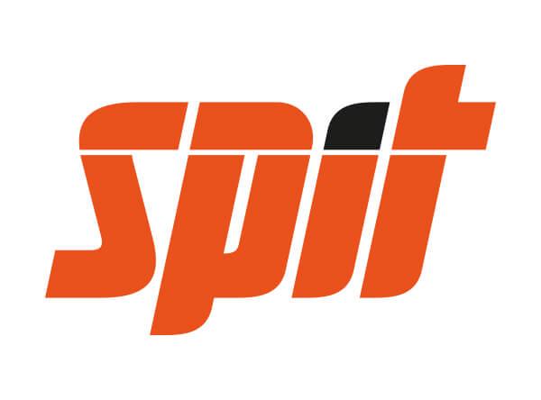 Spit-Logo